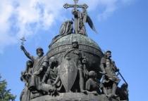 Сергей Митин положительно оценил празднование Дня зарождения российской государственности
