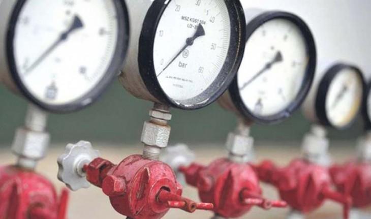 Решение о передаче МУП «Теплоэнерго» в концессию отложили до понедельника