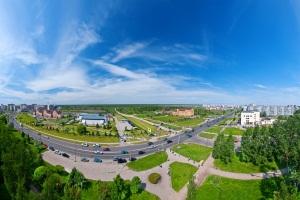 Спецпроект «53 улицы»: ул. Кочетова