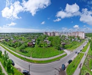 Спецпроект «53 улицы»: ул. Рахманинова