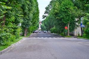 Спецпроект «53 улицы»: ул. Михайлова (Кировская)