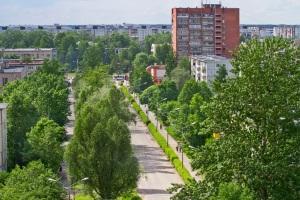 Спецпроект «53 улицы»: ул. Химиков