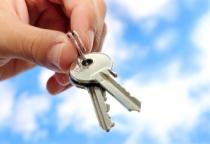 19 жителей Батецкого переехали из аварийного жилья в новые квартиры