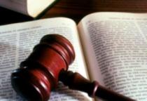 Жителя Марёво оштрафовали на 10 тыс. рублей за дачу ложных показаний