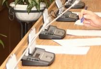 Депутаты приняли проект бюджета Новгородской области в первом чтении