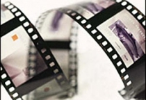 Более 20 тысяч рублей пожертвовали интернет-пользователи на кинофестиваль «Первый шаг»