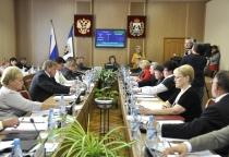 Депутаты предложили сократить финансирование «Новгородского областного телевидения»