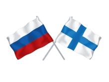 XIV Российско-Финляндский культурный форум пройдет в Великом Новгороде