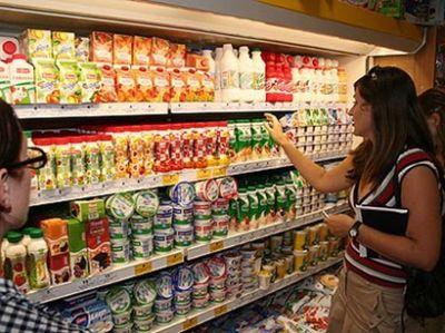 Новгородская область по итогам декабря заняла второе место в России по росту потребительской активности