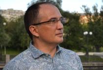 Константин Калачев: «Единая Россия» смогла провести перезагрузку и пользуется заслуженным доверием большинства новгородцев»