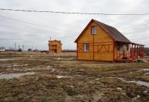 Владелец турбазы под Шимском собирается купить остров на реке Шелонь