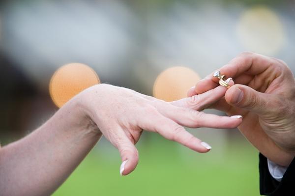 znakomstvo-dlya-fiktivnogo-braka