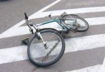 В Новгородской области раскрыты кражи велосипедов