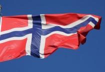 В Любытино на форум «Технология добра» приедут волонтёры из Норвегии