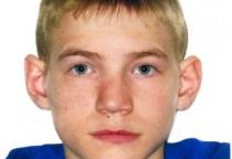 Подростка, пропавшего в Боровичах, нашли живым и здоровым за сотни километров от его дома интерната