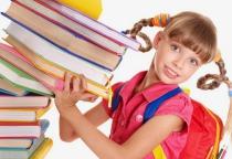 В Новгородской области все школы готовы к новому учебному году