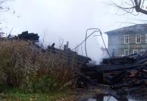 ГФИ по Новгородской области недоволен расследованием резонансных происшествий в Малой Вишере