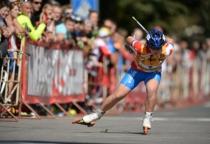 В Пестове пройдут открытые соревнования по лыжероллерам