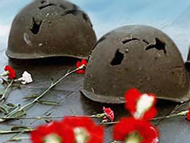ОНФ взялось за недоступные воинские захоронения Великой Отечественной войны