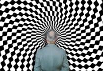Как поведение и мышление приводит к кризису