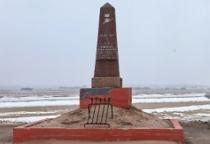 Память о Великой Отечественной войне: Минск vs Великий Новгород