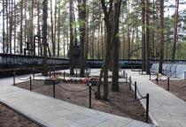 В Ленинградской области откроют памятник морякам-подводникам, среди которых есть новгородцы