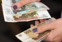 Бывшая начальница почты в Марёве осуждена за хищение 165 тысяч рублей