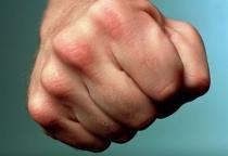 В Парфинском районе четверо жителей признали вину в изнасиловании знакомой