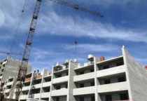 Правительство Новгородской области  запланировало программу по улучшению состояния жилья в Малой Вишере