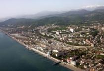 Форум регионов России и Беларуси перенесен в Сочи в связи наличием готовой инфраструктуры