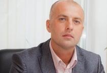 Владимир Ерёмин попал под репрессии мэра