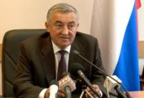 Юрий Бобрышев прокомментировал увольнение Владимира Ерёмина и назначение Константина Хиврича
