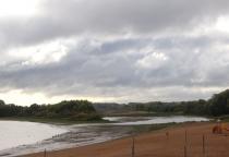 Стоимость очистки Гребного канала в Великом Новгороде оценили в 574 миллиона рублей