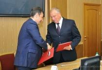 Новгородская потребкооперация получит новые меры поддержки