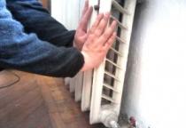 Три дома в Великом Новгороде лишились управляющих компаний перед отопительным сезоном