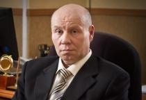 Новым вице-мэром Великого Новгорода назначен Сергей Светлов