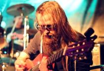 В Великом Новгороде стартовал фестиваль «Музыкальный портал»