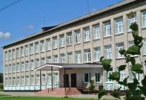 Пестовская школа стала самой доступной для инвалидов в Новгородской области
