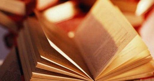 «53 книги»