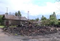Жительница Малой Вишеры поджигала дома от скуки
