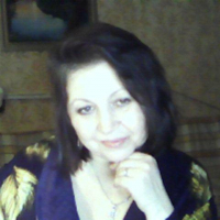 Елена Зиминова