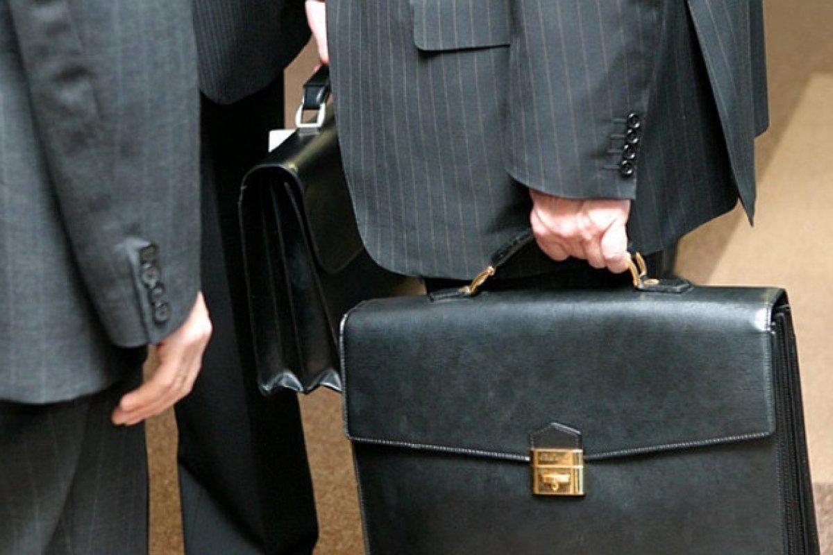 Дмитрий Вертков: «Чиновники работают в ручном режиме, по поручениям»
