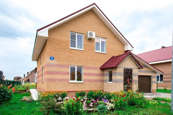 В правительстве Новгородской области  прошло совещание по вопросам благоустройства посёлка Нанино