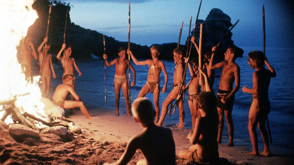 eroticheskie-filmi-nudistov-onlayn