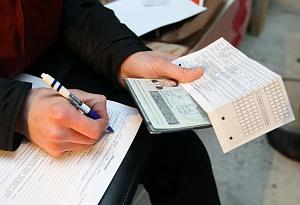 Дорожная организация заплатит 800 тысяч рублей за прием на работу иностранцев