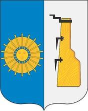 Завершился прием документов на конкурс кандидатов на должность главы Боровичского района
