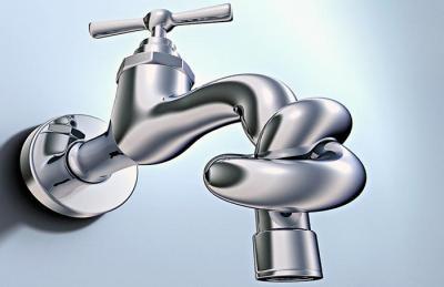 Отключение воды в Великом Новгороде перенесли с 9 на 23 сентября