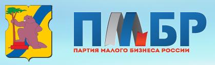 Новгородский бизнесмен зарегистрировал «Партию малого бизнеса России»