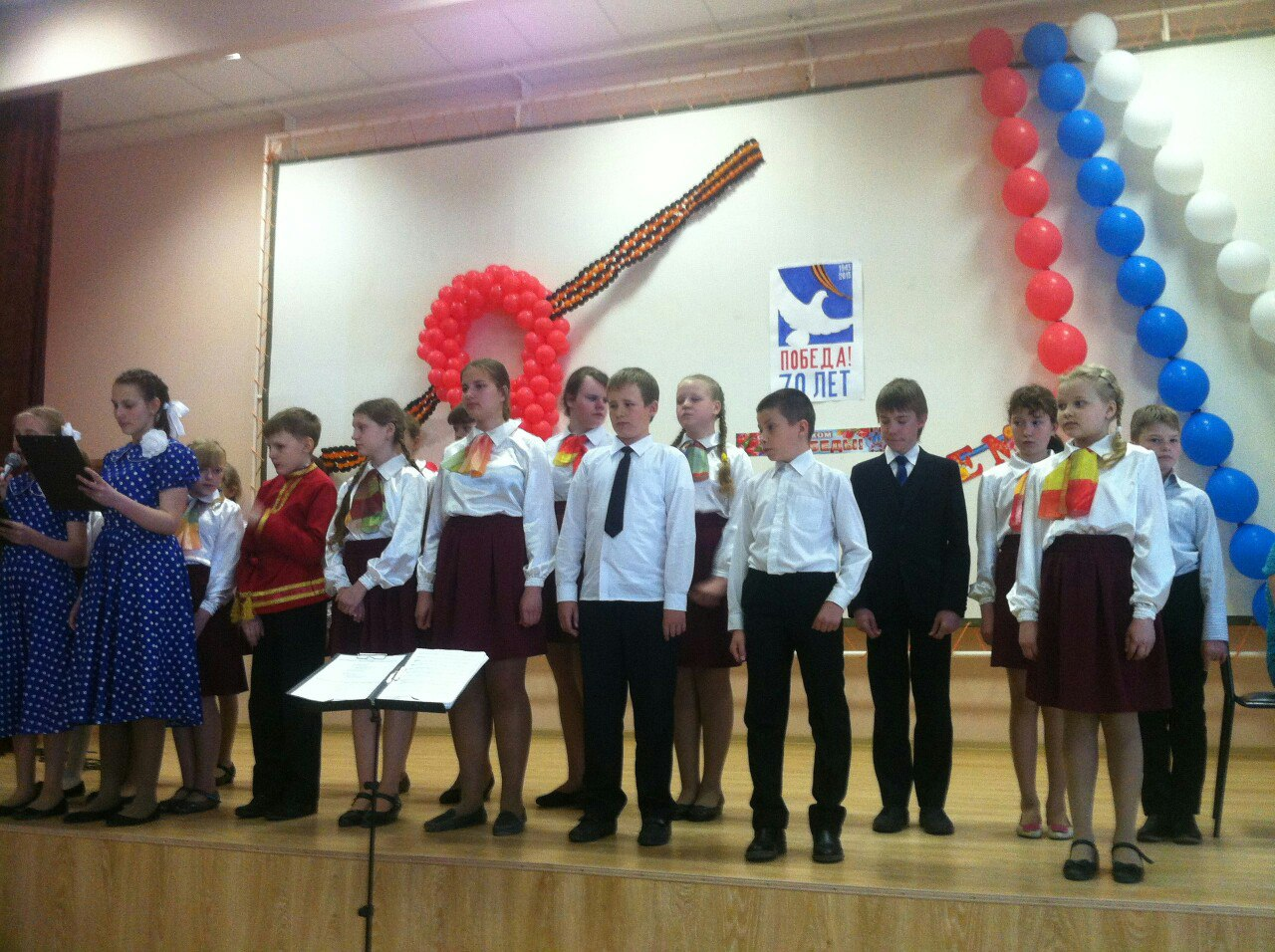 Администрация Великого Новгорода должна подготовить в течение года переезд Детской школы искусств