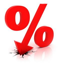 О пяти процентах, бывшем коллеге и предвыборной риторике